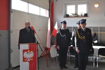 Galeria OSP Skorogoszcz