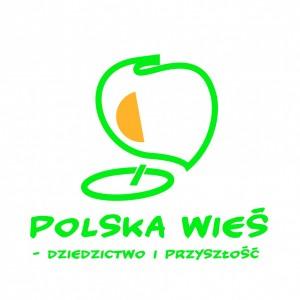 PW_logo-300x300_1.jpeg