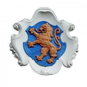 HERB - logo