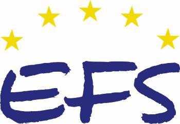logo_efs.jpeg