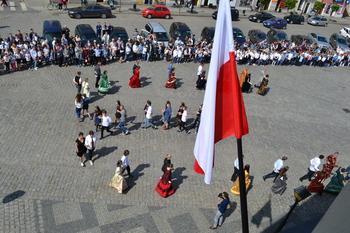 Galeria Polonez