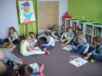 Galeria Polska i świat w baśni i legendzie – nowe historie, nowe miejsca