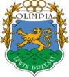 Olimpia.jpeg