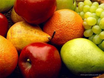 owoce w szkolne1.jpeg