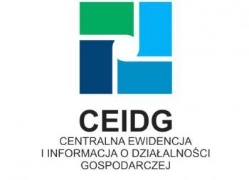 logo_cidg.jpeg