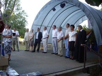Węgry 2012 (5).jpeg