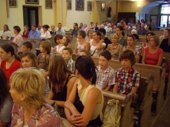 Węgry 2012 (10).jpeg