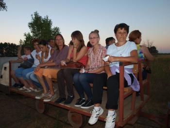 Węgry 2012 (15).jpeg
