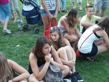 Węgry 2012 (16).jpeg
