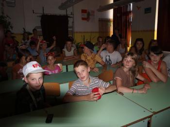 Węgry 2012 (19).jpeg