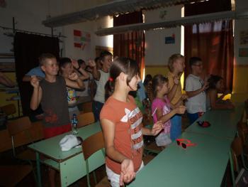 Węgry 2012 (20).jpeg