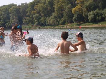 Węgry 2012 (24).jpeg