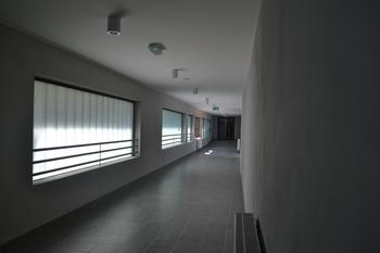 Galeria Inauguracja roku szkolnego