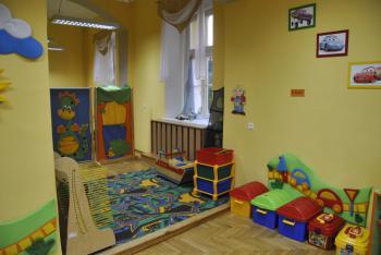 Nowy oddział w PPnr 1 w Lewinie Brzeskim7.doc.jpeg