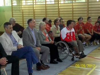 Zawody osób niepełnosprawnych (7).jpeg