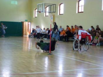Zawody osób niepełnosprawnych (17).jpeg