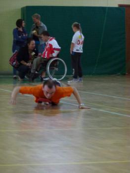 Zawody osób niepełnosprawnych (18).jpeg