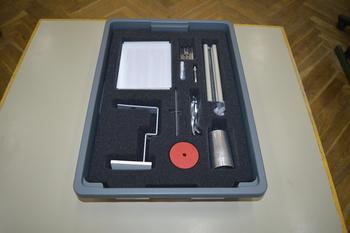 Galeria PSP