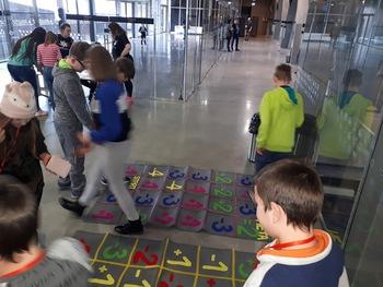 Galeria matematyka