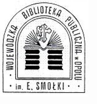 kowalewska