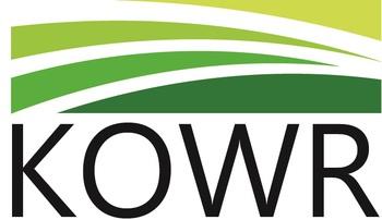 logo_KOWR1.jpeg