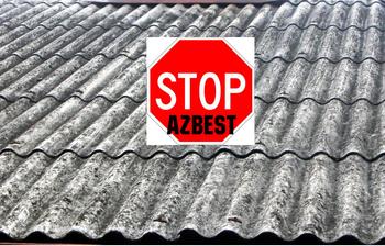 azbest.png