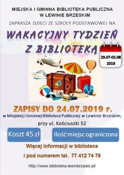 wakacje_lewin_2019_plakat.jpeg