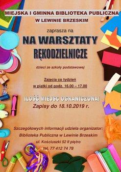 warsztaty_rekodzielo_2019_plakat.jpeg