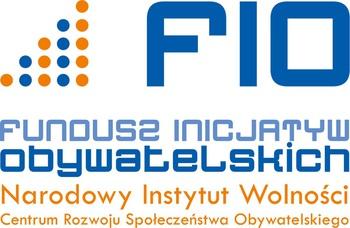 logo-fio-niw-2018.jpeg