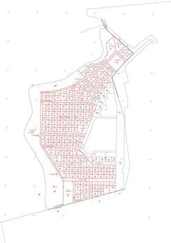 Galeria mapa rek