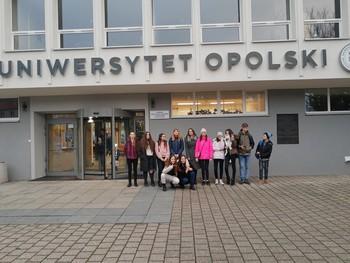 Galeria PSP Łosiów
