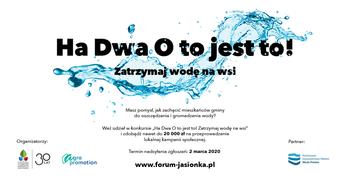 EFRWP_1200x628_konkurs_wody_v3.png