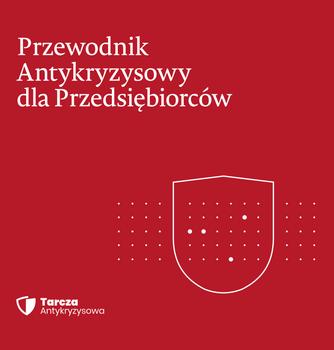 Przewodnik antykryzys.png