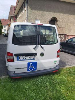 Galeria auto