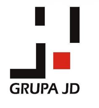 gRUPA JD