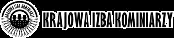 cropped-KIK-logo-z-napisem-RGB-5-1920x427.png