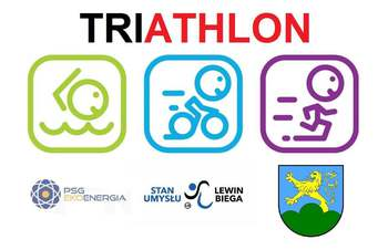 triathlon.jpeg