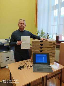 Galeria laptopy