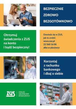 reklama A4 Ubankowienie.jpeg