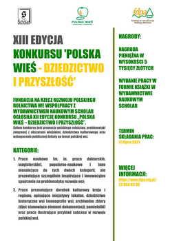 Plakat Polska Wieś-1.jpeg