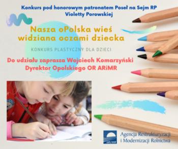 csm_Plansza_Konkurs_Opole_bd7fa84e74.png