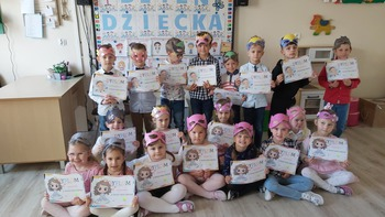 Galeria pp1 dzieci