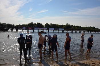 Galeria triathlon1
