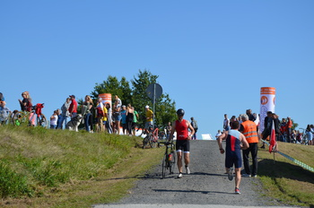 Galeria triathlon2