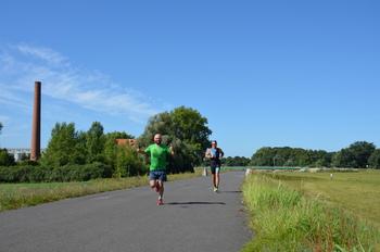 Galeria triathlon3