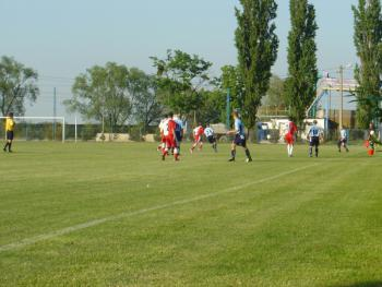 Olimpia Lewin Brzeski 2