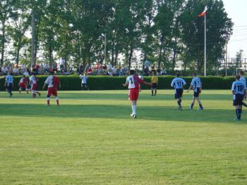Olimpia Lewin Brzeski 1