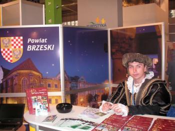 Gmina_Lewin_Brzeski_na_Targach_Tour_Salon_w_Poznaniu