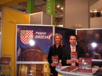 Gmina_Lewin_Brzeski_na_Targach_Tour_Salon_w_Poznaniu1