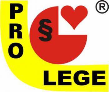 prolege-logo